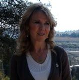 Deanna Sykes NP APF Board 2020